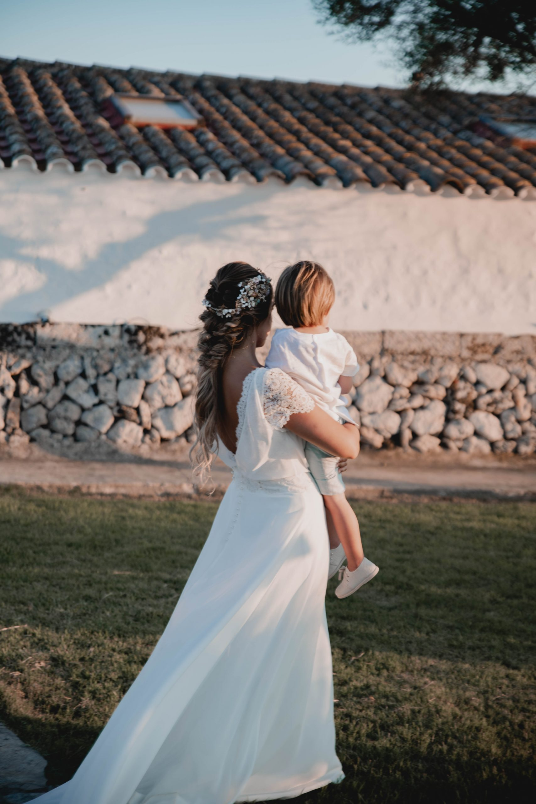Weddings Menorca